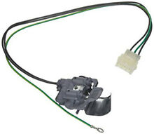 Kenmore Sears 110 Series Washer Lid Switch  Check Model List Below