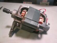 Kenmore Elite HE4T Washer Drive Motor WP8182793
