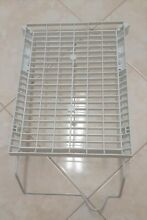 Whirlpool Duet Dryer Rack   Good Condition   Whirlpool 8577312A