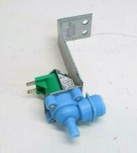 Whirlpool Water Inlet Ice Maker Valve WP759296