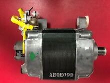 BOSCH WASHER MOTOR 00660487 free shipping