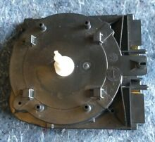 Whirlpool Kenmore Maytag Washer Timer FSP Part No  8541110