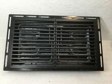 JENN AIR Expression Grill Element  Pan Liner Grates Electric Cooktop Kit 206013