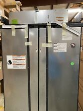 JennAir 36  Built In Refrigerator JF36NXFXDE