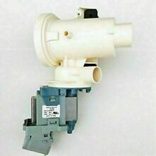Washer Drain Pump for Kenmore 11042822203 11042922202 11044832201 11045088404