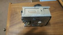 3351744 USED WASHER TIMER WHIRLPOOL KENMORE  FREE SHIP