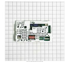 Whirlpool Washer Main Control Board W10480177 A3