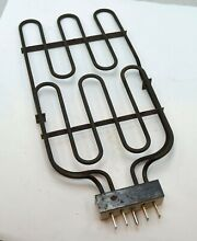 Jenn Air 04100014 4 Blades Grill Element
