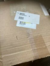 Bosch cooktop induction hot plate 00673501