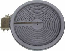Whirlpool    WP8273993  8273993 Surface Element for Range