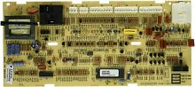 Maytag Washer Control Board 22002989