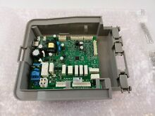 Frigidaire 5304502779 Main Control Board   New