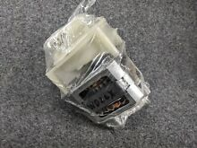 Genuine OEM GE Dishwasher Pump and Motor Assembly WD26X10045 S26