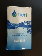 Fits Frigidaire WF2CB PureSource 2 Comparable Refrigerator Water Filter