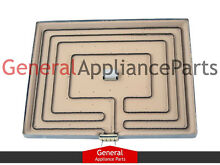 ClimaTek Oven Heating Bake Element replaces Kenmore Sears   318601604