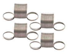 4Pcs W10400895 Washer Suspension Spring For Whirlpool Washing Machine PS3497596