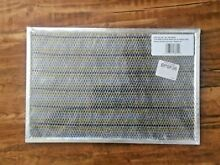 Broan BPSF36 Non Ducted Replacement Filters