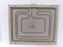 E_ClimaTek Oven Heating Bake Element replaces Kenmore Sears   318601604 09 14 AM
