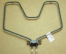 Range Oven Element Lower Bake Heating Unit for GE WB44X5082 AP2031084 PS249466