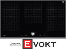 Neff TTT5960N Built In Induction Hob Ceramic Glass 5 Cooking Zones  Genuine NEW