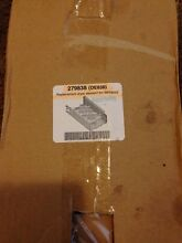 NEW Kenmore Whirlpool Dryer Heating Element 3403585 FREE SHIPPING