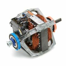 W10410997 New Whirlpool Maytag Dryer Drive Motor 33002478