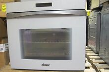 Dacor Preference PO130TS 30  Single Electric Wall Oven