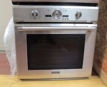Thermador Professional Series POD301J 30  Single Electric Wall Oven