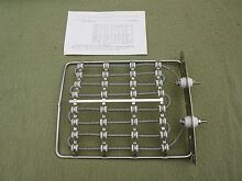 3 2000 Dryer Heating Element Maytag 302000 NOS