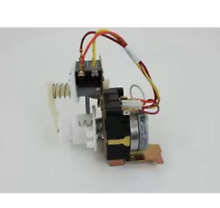 33001275 Whirlpool Commercial Dryer Timer WP33001275