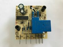 Defrost Control Board For Whirlpool Magic Chef 4388931 901240 AP3109393 PS372260