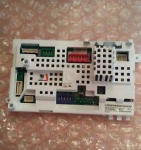 NEW Kenmore Whirlpool  W10480094 Washer Electronic Control Board OEM