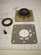 New Frigidaire Washer Tub and Seal Kit Part  9956785