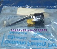 NEW OEM MAYTAG ADMIRAL  MAGIC CHEF 63294 18 REFRIGERATOR COMPRESSOR OVERLOAD