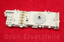 Original Electronic 4809563 epw420 for Miele Tumble Dryer Circuit Board EPW 420