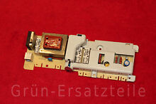 Original Electronic 5368250 5319220 el424 for Miele Tumble Dryer Circuit Board