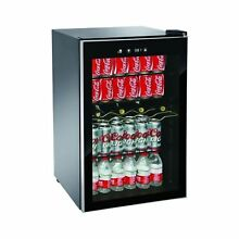 Igloo MIS1530 Freestanding Beverage Center and Wine Cellar Fridge 2DAY SHIP