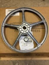 Whirlpool kenmore Maytag washing machine pulley 8540088C BRAND NEW IN BOX