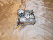 Kenmore Washer Timer Part  3946474  LOT 90