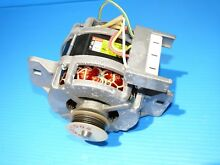 WHIRLPOOL WASHER DRIVE MOTOR PART  W10006415