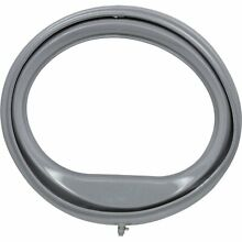 New SealPro Washer Door Seal For Maytag Whirlpool 12002533 22002987 22003070