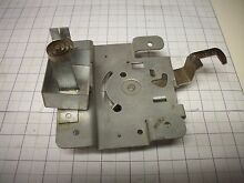 New Tappan Range Oven Door Latch Assembly Part  191D1881P002