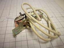 New Whirlpool Refrigerator Thermostat Relay Part  1123394