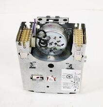 NEW OEM SPEED QUEEN WASHER TIMER   203387P  168 177 12       MODELS BELOW