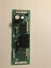Kenmore Elite  5304480656 Microwave Electronic Control Board OEM for KENMORE