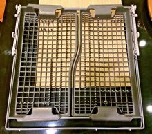 KITCHENAID Silverware Trays   3rd rack for Dishwasher 8564901 W10275189