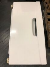 Samsung White Pedestal WE357A0W XAA for Washer or Dryer WE357A0W  10