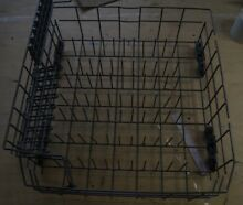 Maytag Dishwasher Lower Rack Model 575 0 Replacement Parts