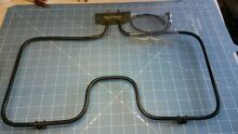 Frigidaire Oven Bake Element  Range Vintage 7532550    7526005  tested