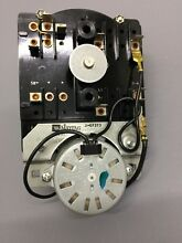 NEW Maytag Washer Timer 207373 2 07373 Free Shipping